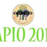 apio_2011_logo